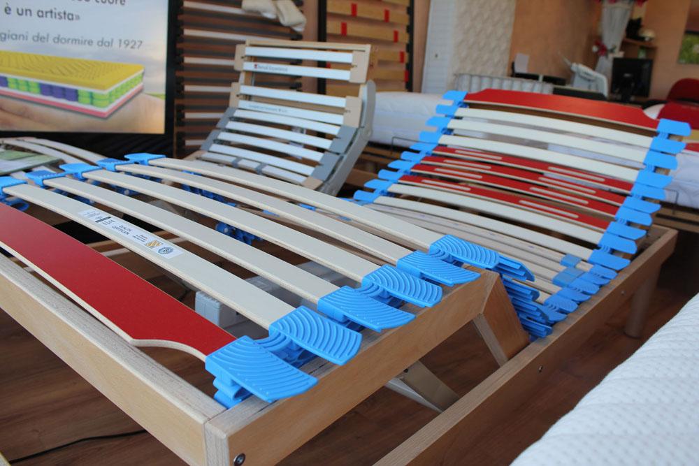 Materassi per roulotte camper su misura - Materassi per divano letto su misura ...